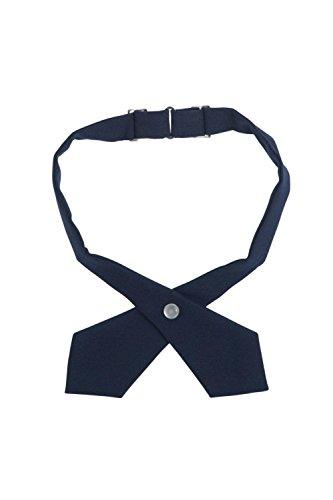 Accessories For School Uniforms - 8