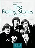 img - for Rolling Stones book / textbook / text book