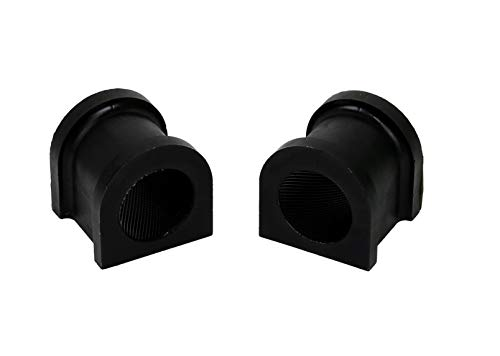 Black NOLBK Nolathane REV004.0418