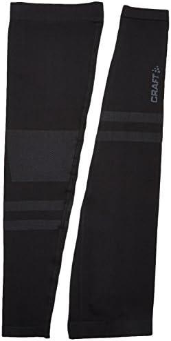 Craft Leg Warmer 2.0 Calzamaglia Senza Cuciture da Uomo