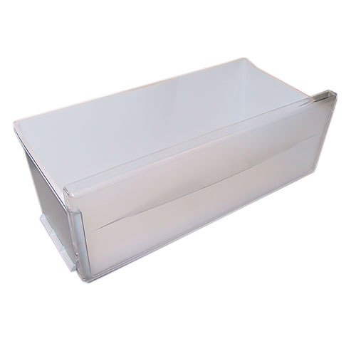 Ariston Lower Drawer White C70–c00097910