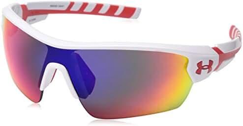 Under Armour Rival 8600090-110961 Shield Sunglasses