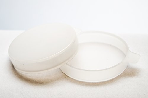 Replacement Caps for Stan-pac & Libbey Milk Bottles- All Sizes