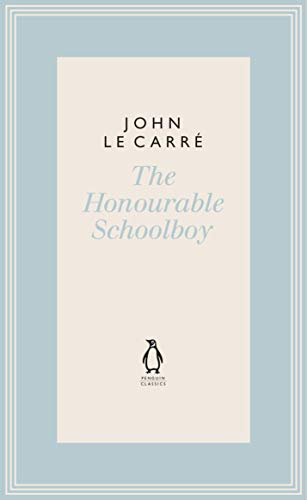 lboy (The Penguin John le Carré Hardback Collection) ()