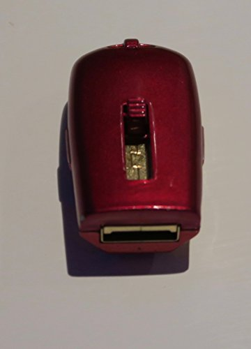 Buy iron man usb drive