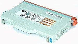 Lovetoner Compatible replacement for KONICA MINOLTA 1710188-003 Laser Toner Cartridge Cyan