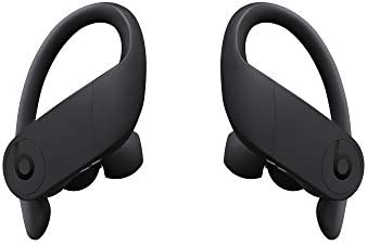 Powerbeats Pro Totally Wireless Earphones product image