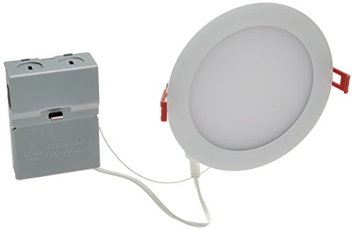 4 Led Recessed Lighting Spacing in US - 8