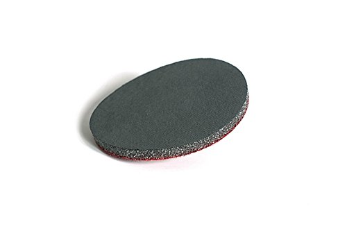 Mirka 8A-203-1000 Abralon Foam Grip Disc, 3