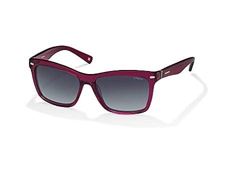 Amazon.com: anteojos de sol Polaroid Core PLD 4002/S 01 K8 ...