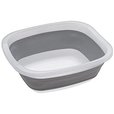 Prepworks by Progressive Collapsible Dish Tub