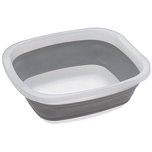 Plastic Tub: Amazon.ca