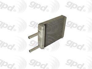 01 ford taurus heater core - 5