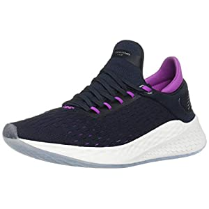 New Balance Fresh Foam Lazr V2 Hypoknit | Zapatillas Mujer