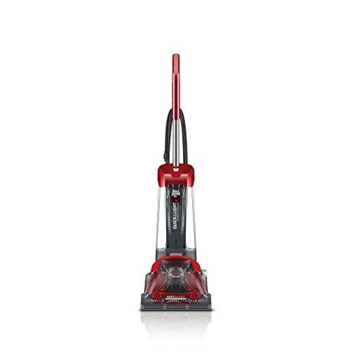 Top 10 Best Lightweight Carpet Cleaner Available In 2019
