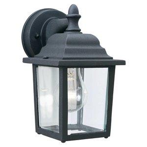 Philips Outdoor Lighting Fixtures - 2