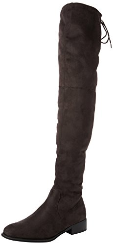 Brown Marrone Women's 1713 1 Boots CINTI Ankle X8qfnP