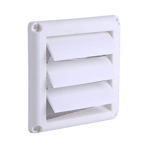 Compare Price To Outside Dryer Vent Flap Tragerlaw Biz