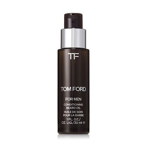 Tom Ford Private Blend Neroli Portofino Conditioning Beard Oil 30ml/1oz by Tom Ford