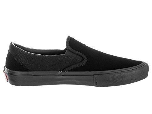 Vans Slip-on Pro Skate Shoe