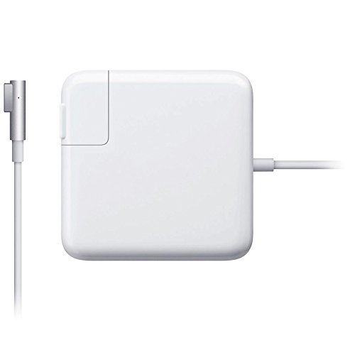 Apple MagSafe 60w Cargador Compatible Para MacBook Pro 13 pulgadas Mid 2009 - paratumac.com