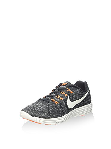 818097 Grey Homme White Anthracite Summit 007 Trail wolf Chaussures Nike Gris de PwdBxdR