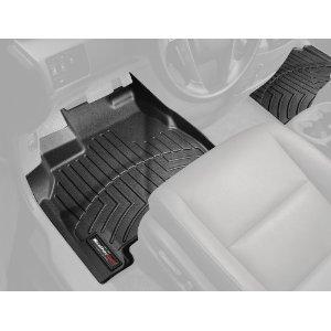 weathertech-front-floorliner-for-select-hyundai-tucson-models-black