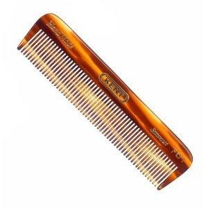 kent hair brush for thinning hair - 8