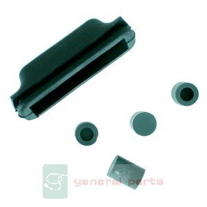 Robot Coupe 89533 Trigger Seal Kit