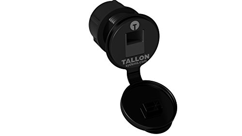 tallon-mini-socket-mount-round