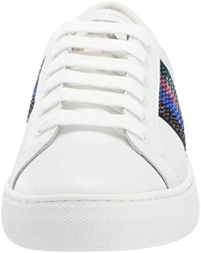Marc Jacobs Women's Empire Strass Low