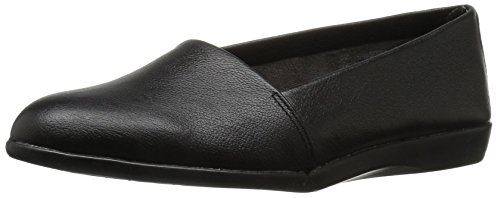 aerosoles-womens-trend-setter-slip-on-loafer-black-leather-8-w-us