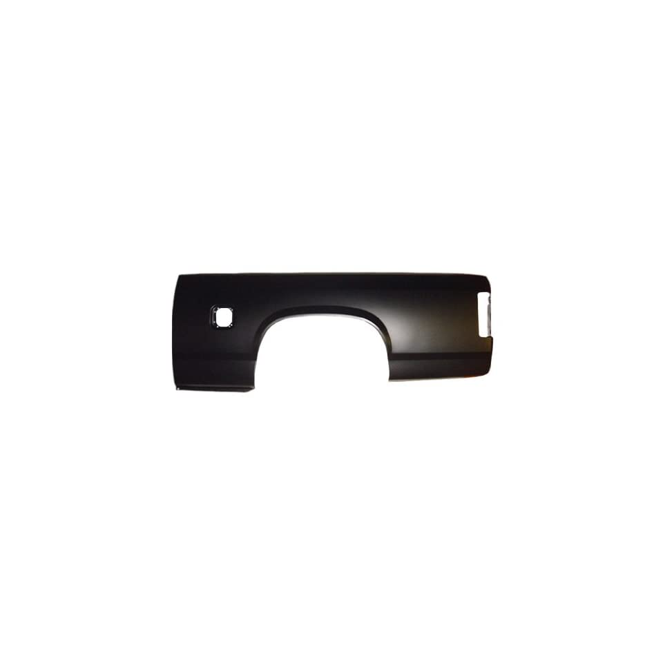 OE Replacement Dodge Dakota Driver Side Pickup Box Side (Partslink Number CH1756106)