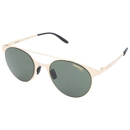 Carrera Green Dorado Pz Sonnenbrille S Gold 115 XrpqZXx8