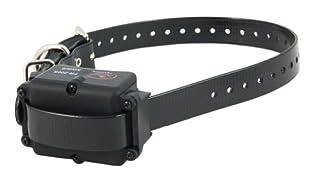 Add-A-Dog Receiver - SDR-FS by SportDOG (B000A2RROK)   Amazon price tracker / tracking, Amazon price history charts, Amazon price watches, Amazon price drop alerts