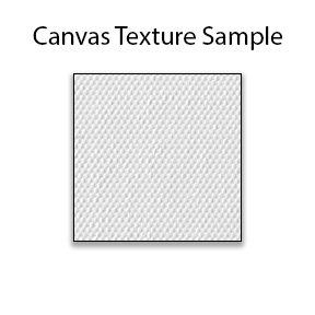 Ashley Canvas Drawing Stone Vase Decoration For Spa, Wall Art Home Decor, Ready to Hang, Black/White, 20x16, AG1540266 by Ashley Canvas (Image #2)