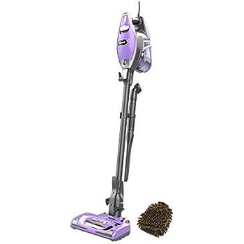 Amazon Com Shark Rocket Deluxepro Upright Vacuum Hv321