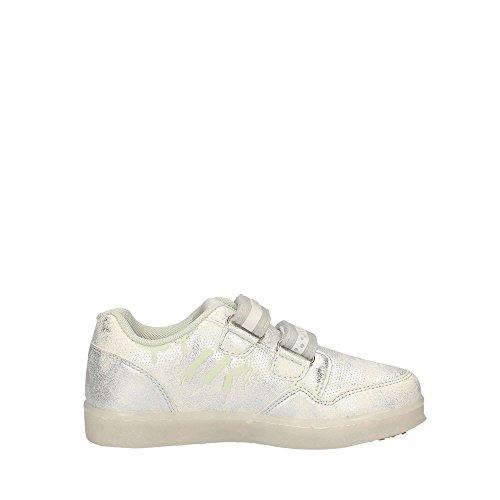 LUMBERJACK SG19905-003 Sneakers Enfant Gris 29