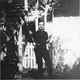a review of the evidence presented against lee harvey oswald The case against geroge hw bush is stronger than the case against lee oswald most of the evidence suggests that lee harvey oswald was review the findings.