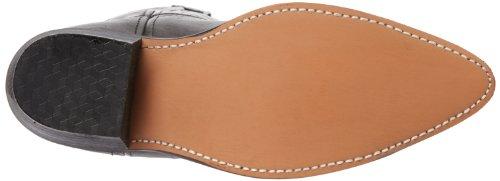 Größe Grau Stiefel 42 Grau EU Herren Laredo qP6IUw