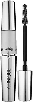 Clinique Lash Power Flutter-to-Full Mascara, No. 01 Black Onyx, 0.32 Ounce
