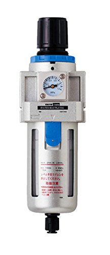 TAIYO 필터 레 귤 레이 터 EFR2-10 / TAIYO Filter Regulator EFR2-10