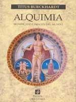 Alquimia: Significado Y Origen Delmundo