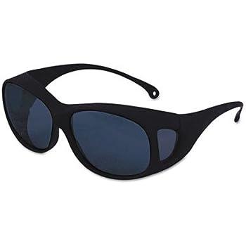 JAK21917 - Jackson Safety Brand V50 OTG Safety Eyewear