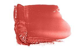 - Lip Color - # 9 Burnt Red - 3.4g/0.12oz by Roomidea