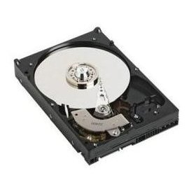 - Western Digital HDD 160GB WD1600AAJS Internal 3.5-Inch SATA 7200rpm 8MB Bulk