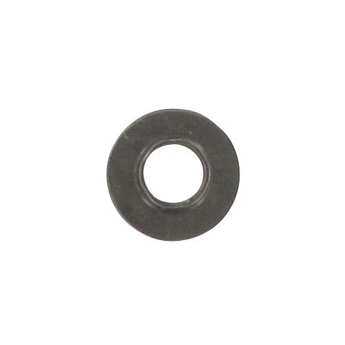 Xfight Parts Washer D = 6 x 18: