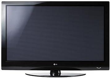 LG 50PG3000 - Televisión HD, Pantalla Plasma 50 pulgadas: Amazon.es: Electrónica