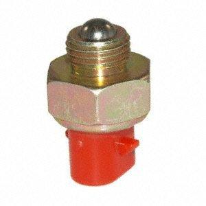 Original Engine Management Backup Switch product image