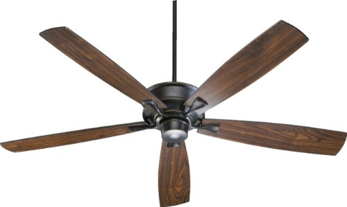 Alton Ceiling Fan - 7